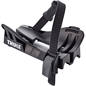 Thule Fatbike Adapter til UpRide sort